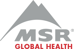 msr_global_health_logo