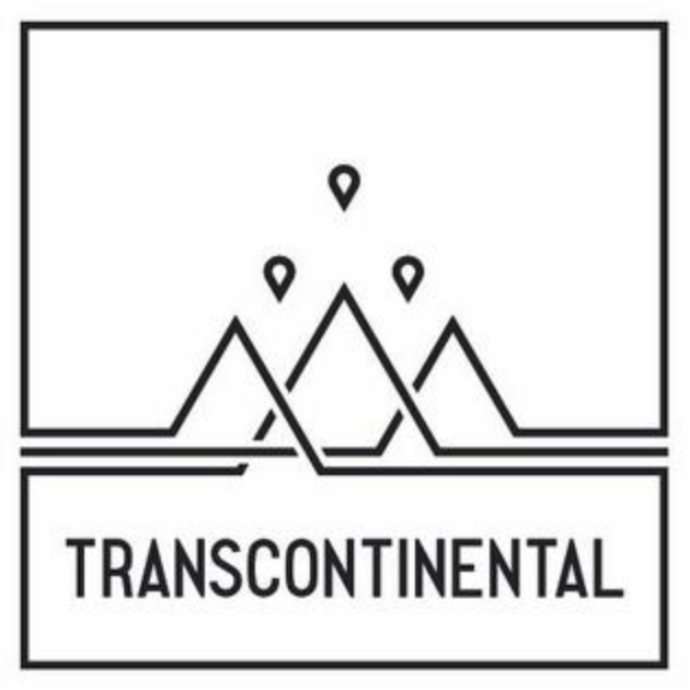 The Transcontinental Race No 5