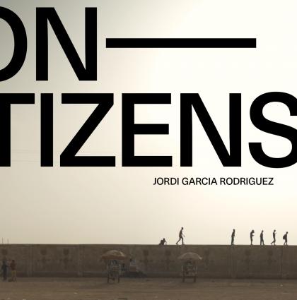 Non-Citizens – Insight